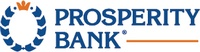 PROSPERITY BANK - REDBUD