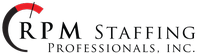 RPM STAFFING PROFESSIONALS, INC.