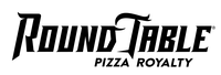 ROUND TABLE PIZZA/