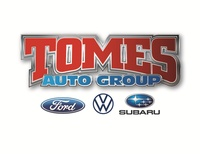 BOB TOMES FORD / TOMES AUTO GROUP