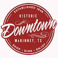 MCKINNEY MAIN STREET