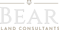 BEAR LAND CONSULTANTS