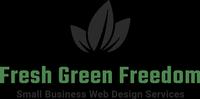 FRESH GREEN FREEDOM
