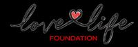 LOVE LIFE FOUNDATION
