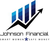 JOHNSON INSURANCE & FINANCIAL
