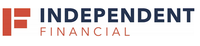 INDEPENDENT FINANCIAL - CORPORATE