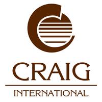 CRAIG INTERNATIONAL, INC.