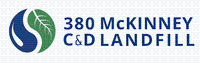 380 MCKINNEY C&D LANDFILL