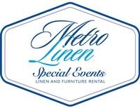 METRO LINEN SERVICE