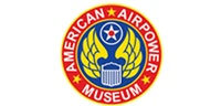 American Airpower Museum at Republic