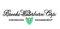 Brooks Waterburn Corp