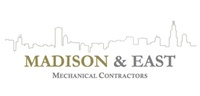 Madison & East Mechanical
