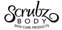 ScrubzBody™ Skin Care Products