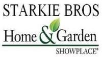 Starkie Brothers Garden Center