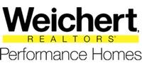 Weichert Realtors - Performance Homes