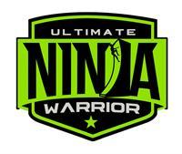Ultimate Ninja Warrior
