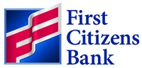 First Citizens Bank - North Main