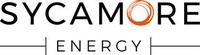 Sycamore Energy