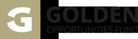 Golden Opportunities Fund