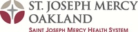 St. Joseph Mercy Oakland Hospital