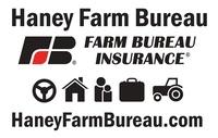 Haney Farm Bureau
