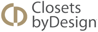 Closets By Design of Southeast MI
