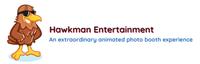 Hawkman Entertainment