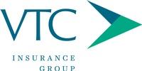 VTC Insurance Group - Oxford