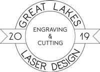 Great Lakes Laser Design, LLC
