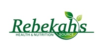 Rebekah's Health and Nutrition Source