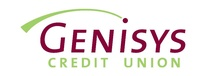 Genisys Credit Union