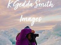 K Gedda Smith Images, LLC