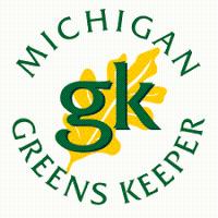 Michigan Greens Keeper Inc.