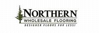Northern Wholesale Flooring