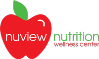 Nuview Nutrition LLC