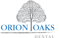 Orion Oaks Dental