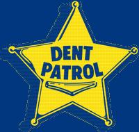 Dent Patrol, LLC