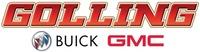 Golling Buick GMC