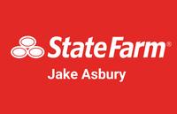 Jake Asbury State Farm