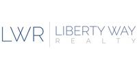 Liberty Way Realty