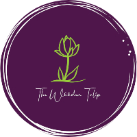 The Wooden Tulip Boutique