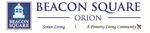 Beacon Square Orion