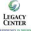 Legacy Center