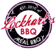 Lockhart's BBQ - Lake Orion