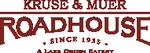 Kruse & Muer Roadhouse