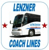 Lenzner Coach Lines Inc.
