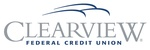 Clearview Federal Credit Union