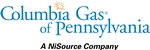 Columbia Gas of Pennsylvania