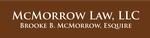 McMorrow Law, LLC