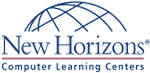 New Horizons Computer Learning Centers of Pittsburgh